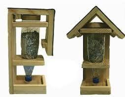 die besten 25 vogelfutterstation ideen auf pinterest vogelfutterhaus vogelfutter und. Black Bedroom Furniture Sets. Home Design Ideas