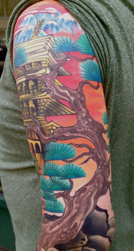 42 best images about tattoos for oakley on pinterest for Tattoos in reading pa