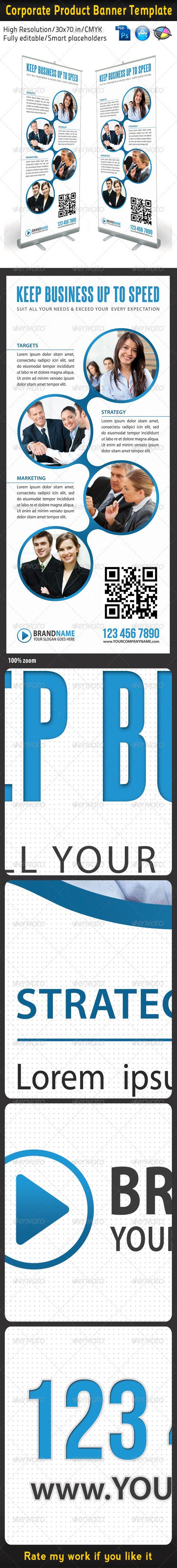 101 best print templates images on pinterest print templates font
