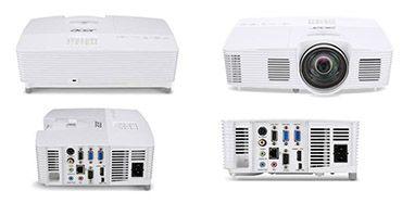 Acer presenta sus nuevos proyectores de corto alcance para el sector educativo http://www.mayoristasinformatica.es/noticias/acer-presenta-sus-nuevos-proyectores-de-corto-alcance-para-el-sector-educativo-_n2234.php