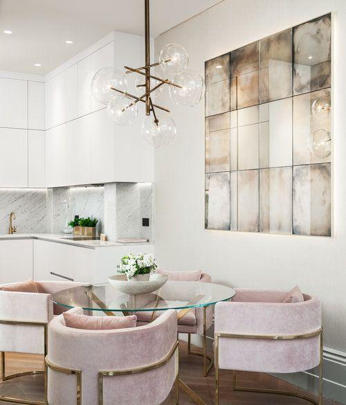 Meet The Best Interior Designers In The Uk Home Decor Kitchen