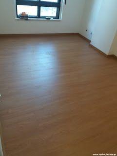 SENHOR FAZ TUDO - Faz tudo pelo seu lar !®: Instalação de 140m2 de pavimento flutuante em Alfr...