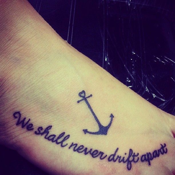Best 25+ Navy Quotes Ideas On Pinterest