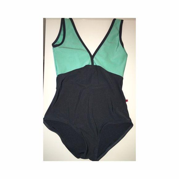 5a9e5ca5b255 Yumiko Leotard. Brand new Yumiko leotard. Fabric - Nylon Style ...