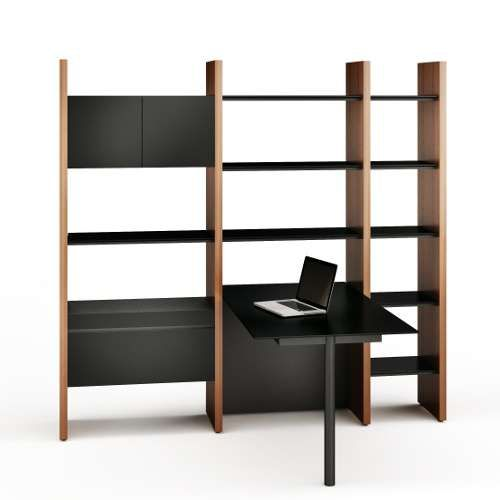 Semblance Office Package 5413-PN