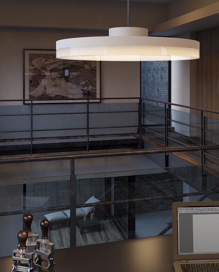 Sortino-S er en serie med LED plafond og hengelampe i to størrelser med smart LIGHTING fra Eglo. smart LIGHTING er en gratis app (iOS/Android) hvor du kan koble til opp til 50 ulike lamper og bruke eller lage ulike programmer for å styre lyset. Sett fargetemperaturen mot det kalde for å fremme fokus og konsentrasjon når du skal arbeide, eller for å gi plantene dine best mulig lys, og mot de varmere temperaturene når du skal kose deg og slappe av.