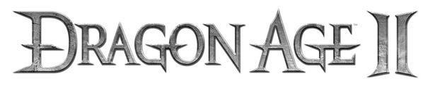Dragon Age II Logo [PDF File] - bioware, console game, console games, D, Dragon Age, Dragon Age II, dragonage.bioware.com, Electronic Arts, Inon Zur, Mac OS X, Microsoft Windows, oyun konsolu, Pc Games, pdf, pdf file, pdf format, pdf logo, playstation 3, role-playing video game, Video Game, video oyun, Wii, Xbox 360
