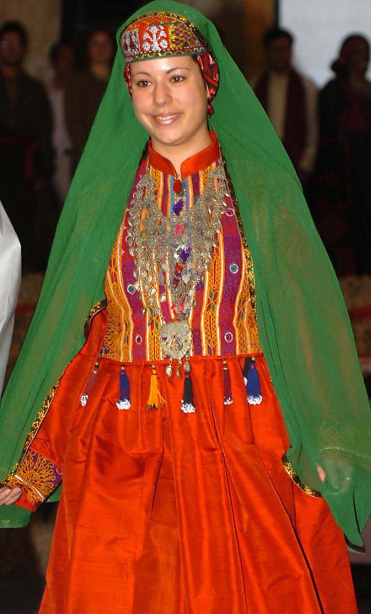traditional afghan dresses afghanistan clothing dressed afghani runway gi colorful 2008 march during walks clothes down punjabi file culture wikipedia