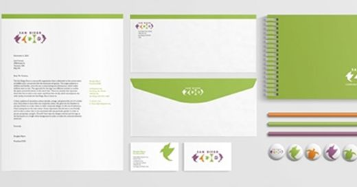 Letterhead printing in chennai provides best Letterhead design & Letterhead Printing with affordable prices. Our services always best quality. We are delivered timely in your place home, business industries and corporate offices. For letterhead printing in Chennai 9092833701 More details: http://letterheadprintinginchennai.in/