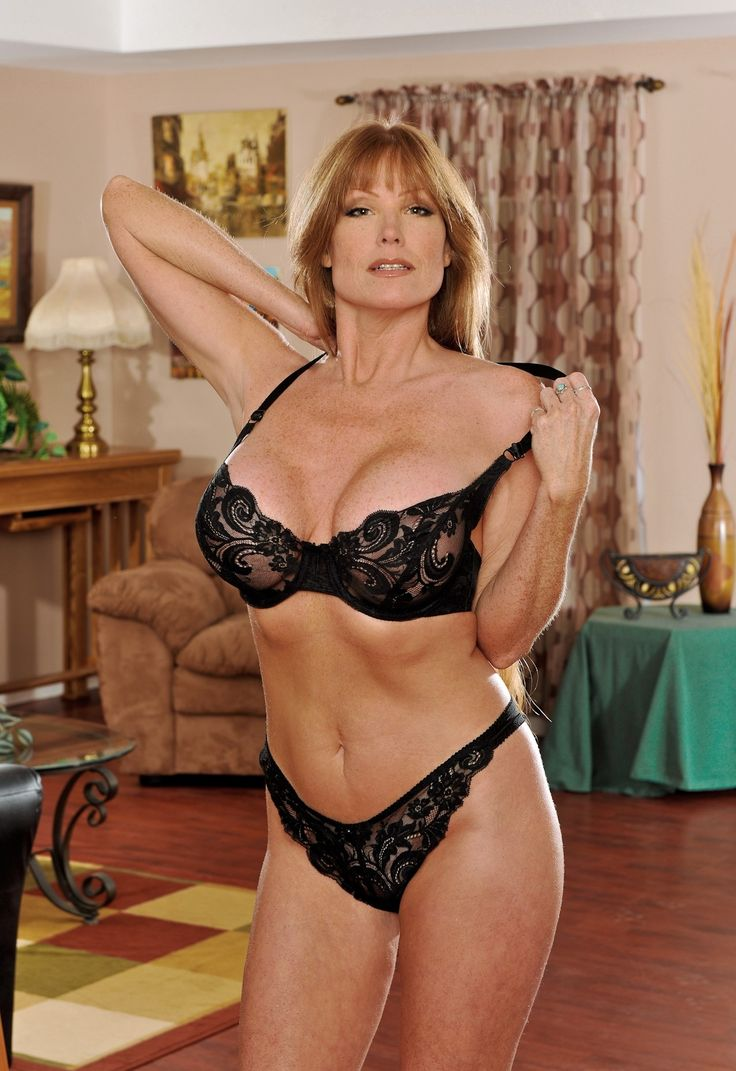 Mature english women tubes-4288