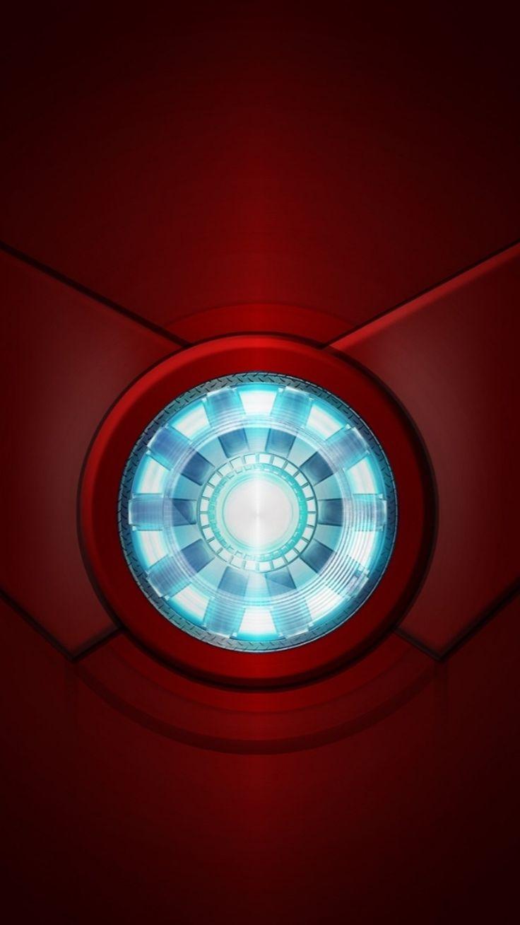 Iron man jrs xaomi fondo de pantalla de avengers - Fondos de pantalla de iron man en 3d ...