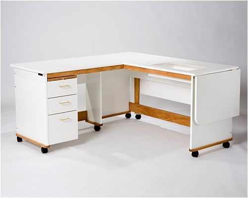 Tracey's Tables - Sewing Tables - purty..  not a clue on how much they want for these though.