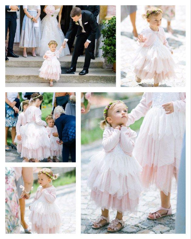 18 best Hochzeit images on Pinterest | Wool, Church wedding ceremony ...