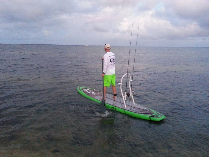 178 best images about sup fishing on pinterest paddle for Best fishing sup