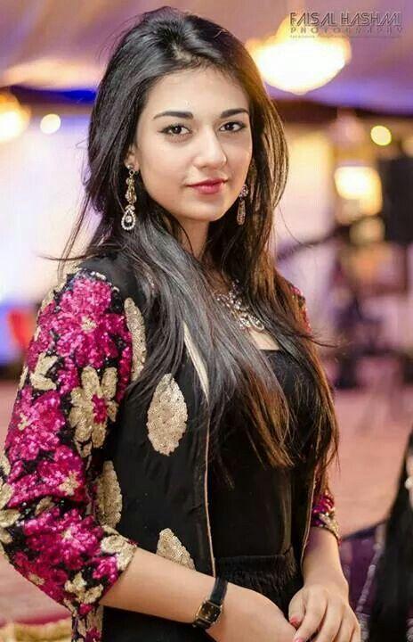 pure-pakistani-nude-porn-woman-photo-art-nude-teen-art