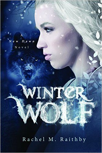 Review of Winter Wolf http://lordofthebooks.com/young-adult/winter-wolf-a-new-dawn-novel-book-1-by-rachel-m-raithby-reviewed-by-penny-cooper/