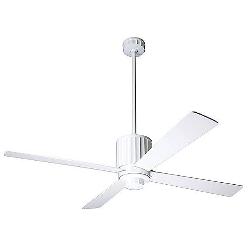 17 Best Ceiling Fans Images On Pinterest Industrial