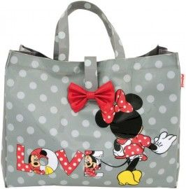 396 Best Images About Disney Purse S On Pinterest Bags Mickey Mouse And Disney Fashion