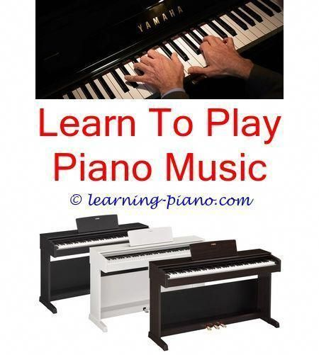pianolessons learn the piano android app - how to learn ...