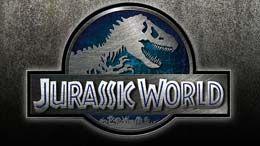 Un jeune héros pour Jurassic World