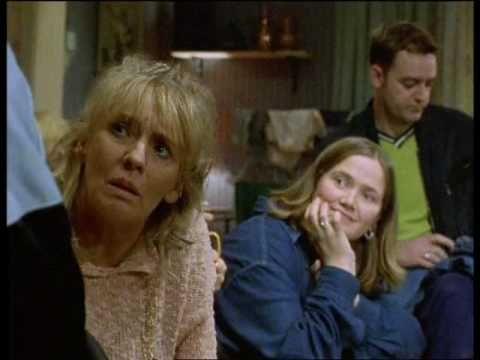 The Royle Family - Series 1 - Episode 1 - Part 2