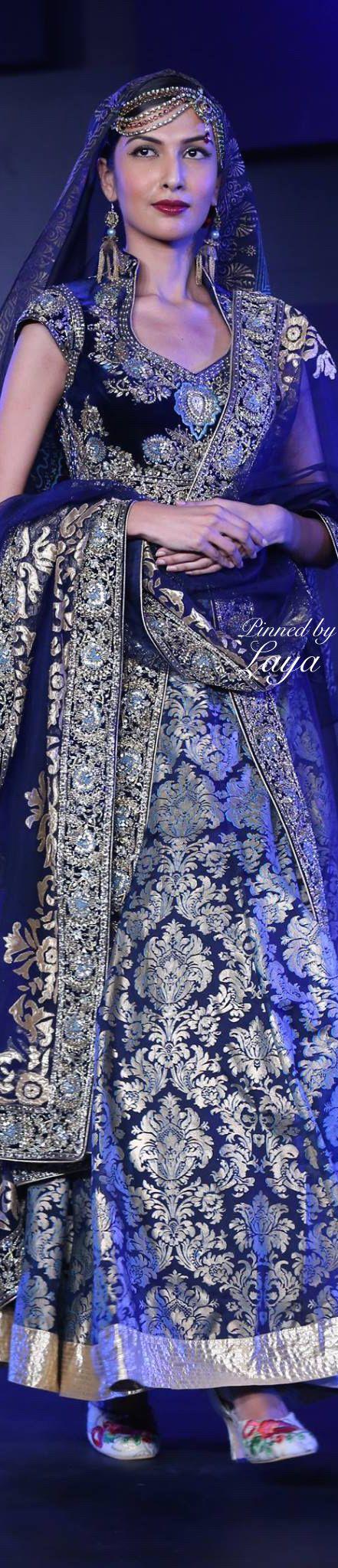 ★ Suneet Varma ★Laya