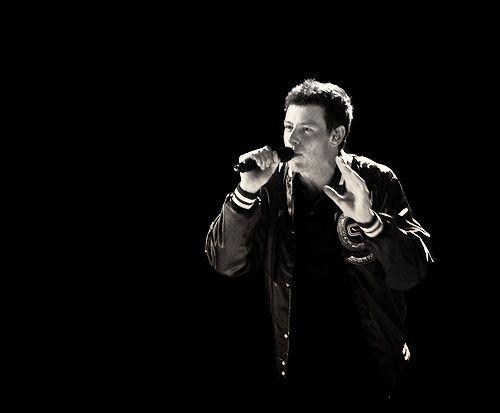Best Songs from Finn Hudson – Cory Monteith on Glee –