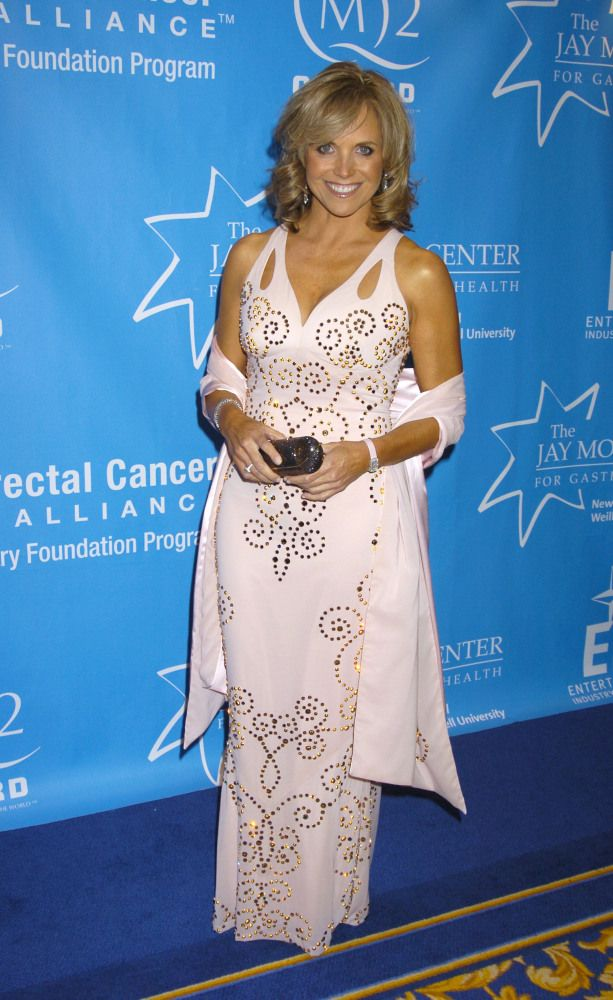 Katie couric totally naked, naked teenie menstruation