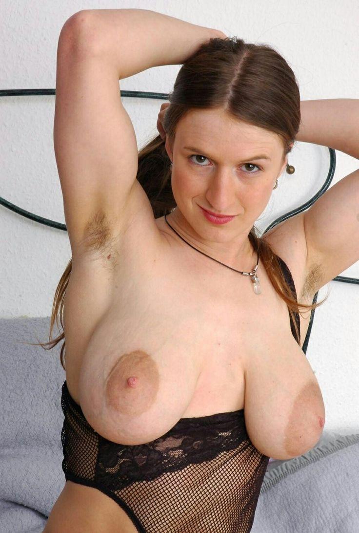 horny ugly model pics