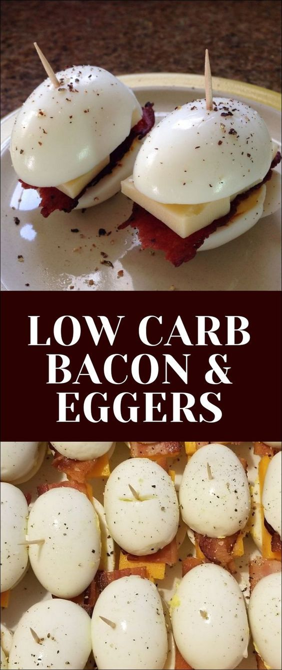 Best Low Carb Diet for Women - Keto diet meal plan, Keto diet recipes, Low carb diet - 웹