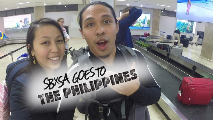 gopro hero 3+ black edition philippines | SBXSA PHILIPPINES TRAVEL DIARY | Part 2 - Business class & Dunkin' Donuts? - WATCH VIDEO HERE -> http://pricephilippines.info/gopro-hero-3-black-edition-philippines-sbxsa-philippines-travel-diary-part-2-business-class-dunkin-donuts/      Click Here for a Complete List of GoPro Price in the Philippines  *** gopro hero 3+ black edition philippines ***  After a 10 hour flight we finally arrived at Incheon Seoul, South-Korea airport.
