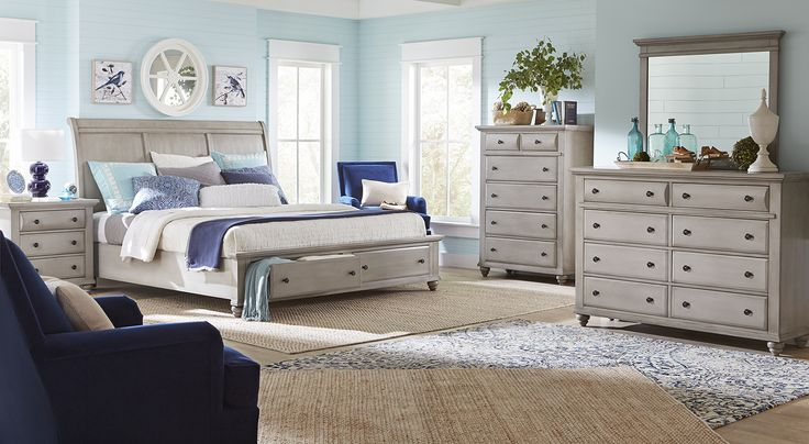 Best 25 Broyhill Bedroom Furniture Ideas On Pinterest Painting Headboard Paint Headboard And