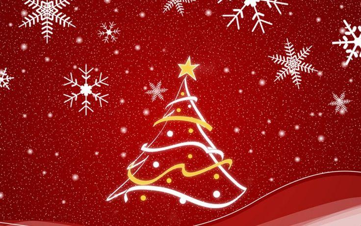 Рождественские открытки - картинки для мобильного: http://wallpapic.ru/high-resolution/christmas-postcards/wallpaper-3054