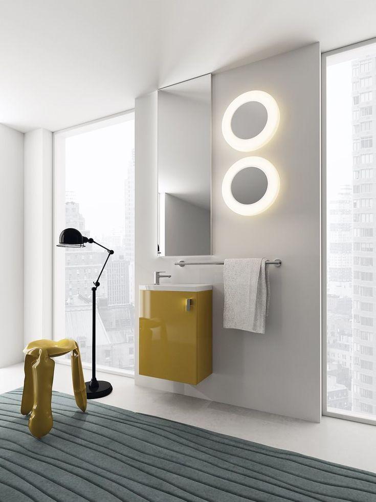 Inda bath furniture   LILLIPUT