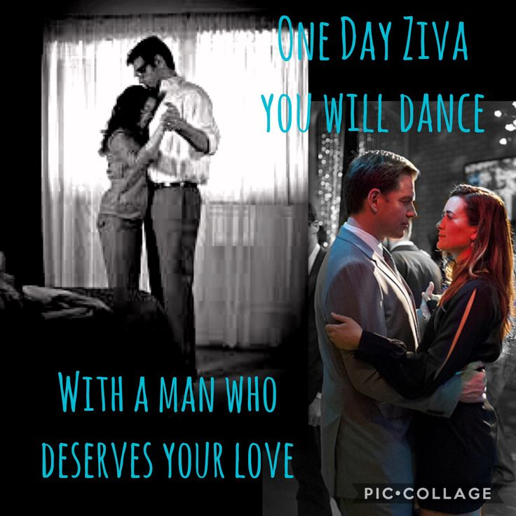 Greatest tragic love story of all time!! Tiva❤️❤️❤️