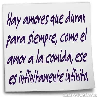 #funny, amores eternos XD