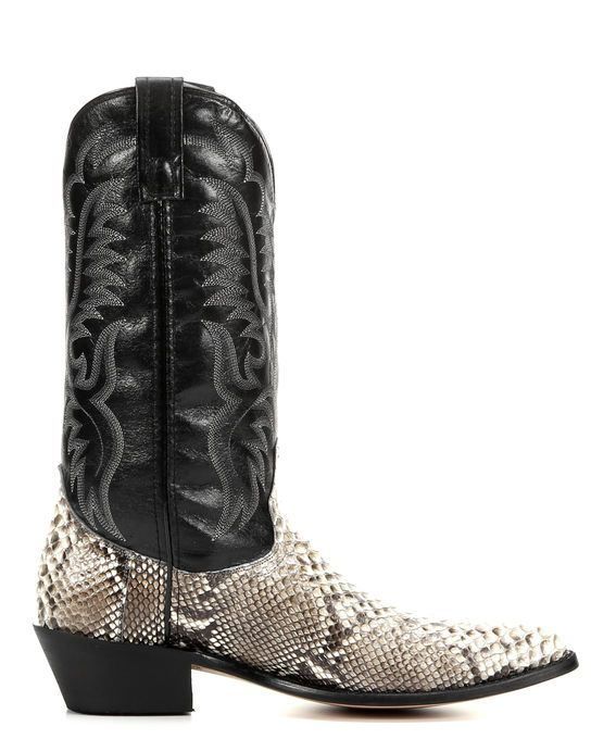 Bota Key 1 Magician: Mens Cowboy Boots Images On