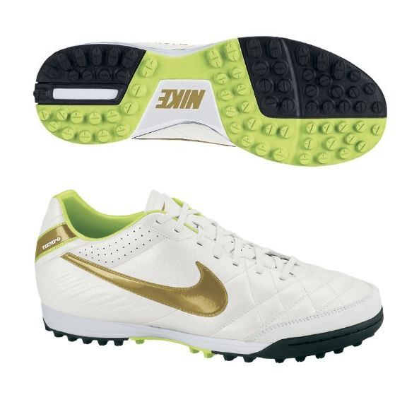 17 best ideas about Turf Shoes on Pinterest   Ronaldo soccer shoes ...
