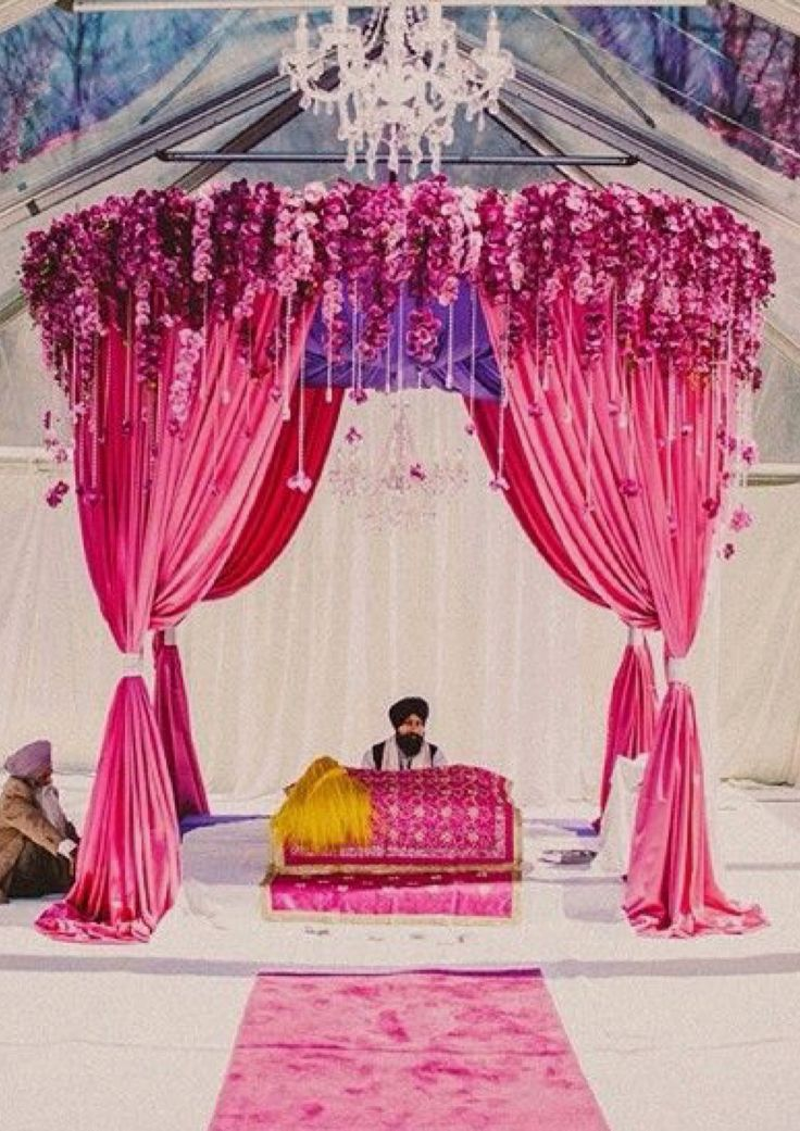 84 best wedding mandap images on pinterest wedding mandap indian get ideas with our indian wedding inspiration gallery see pictures of indian weddings and search by category tag or color junglespirit Image collections