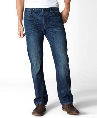 jeans of choiceA Mini-Saia Jeans, Levis Com Custom, Assistant, 1 866 860 8907, Assorted, Weekend Jeans, Originals 501S, 501 Jeans, Custom Service