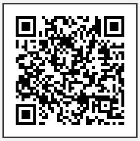 Descubre más sobre la extensión desde Madrid a Santiago de Compostela escaneando la imagen con tu celular. ¡Disfruta Galicia!