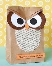 Znalezione obrazy dla zapytania zrób prezent dla nauczyciela