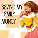 Saving My Family Money•Coupon Matchups, Publix Coupon Matchups, Free Stuff, Florida Coupon Matchups, Deals for Shopping