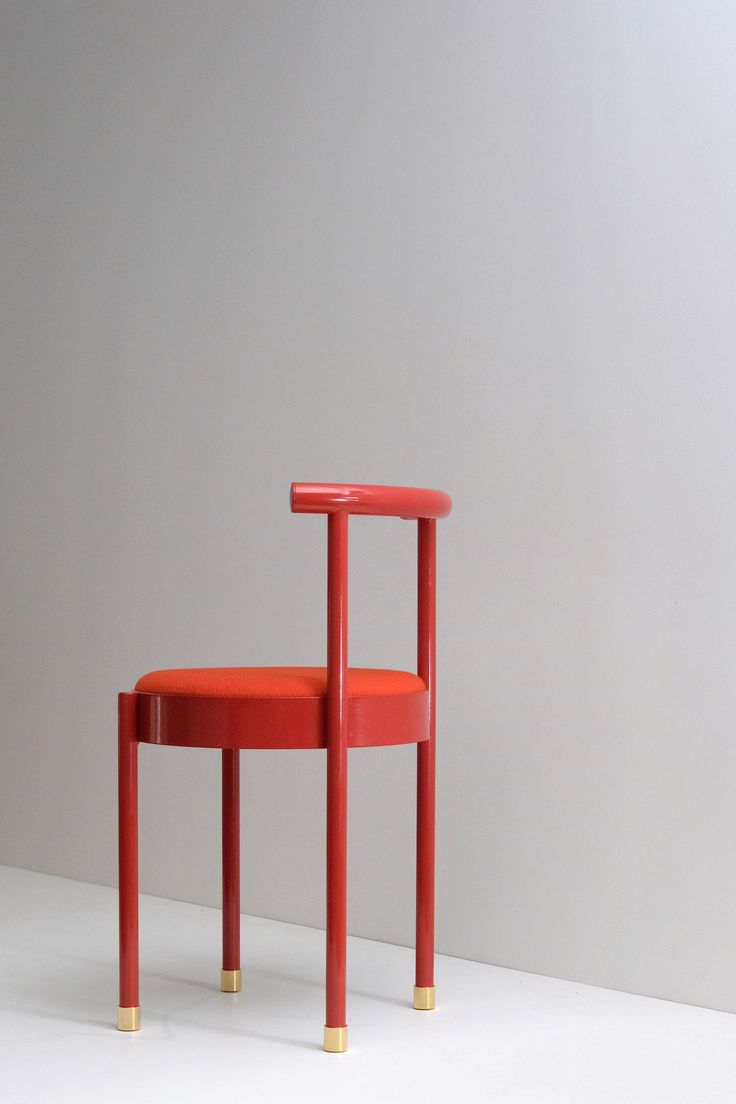 332 best images about fair chairs on pinterest for Oriental furniture adelaide