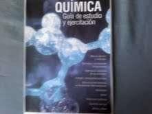 QUIMICA  y   BIOFISICA   para el CBC Curso paralelo para alumnos regulares,libres y de UBA XXI. Clases individuales. Material de estudio ... http://caballito.evisos.com.ar/quimica-cbc-1-id-146593