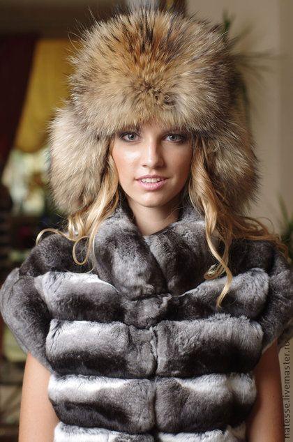 .fur hat #furhat #luxury