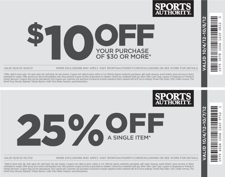picture regarding Olympia Sports Printable Coupons called Olympia discount coupons 2018 : Iplay the usa coupon codes 2018
