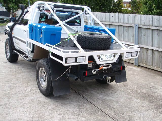 http://www.patrol4x4.com/forum/general-patrol-discussion-17/show-us-your-tray-82819/