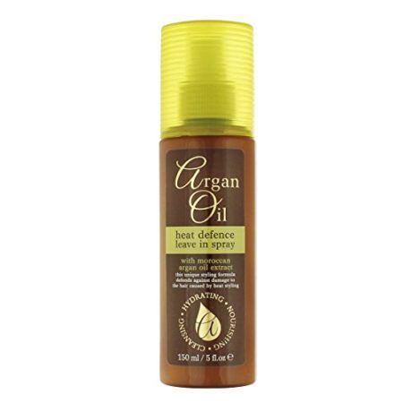 Argan-oil-heat-defence-leave-in-spray-150-ml