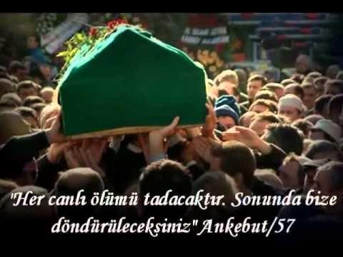 ANAM İLAHİSİ - YouTube